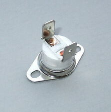 Heatilator 24967 High Temperature Limit Safety Sensor Switch for Gas Fireplaces