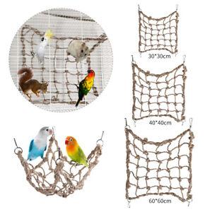Pet-Bird-Climbing-Net-S-M-L-Hemp-Rope-Training-Climbing-Cage-Toy-Pet-Bed-01