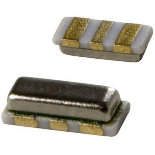MuRata 10MHz Ceramic Resonator CSTCE10M0G52A-R0 50pcs