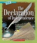 The Declaration of Independence by Elaine Landau (Paperback / softback, 2008)