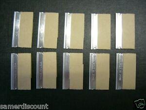 Single-Edge-Razor-Blades-100-Pack-easy-to-use-new