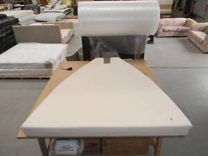 New Memory Foam Boat Mattress Can Custom Make To Your Size Ebay