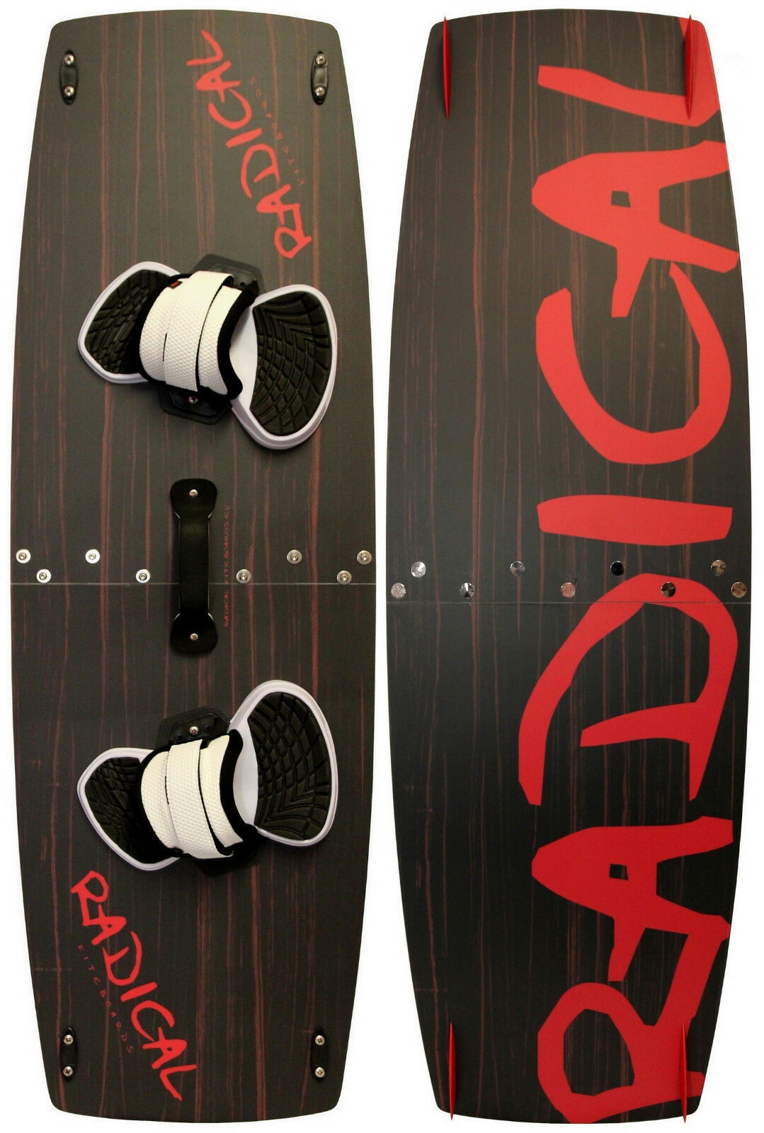 Kiteboardsplitboard Radical Kiteboards Radical Split Split Kiteboardsplitboard Kiteboards Radical lcT15KJ3uF