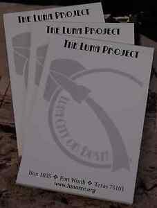 Luna-Project-notepad-paper-moon-space-colony-settlement