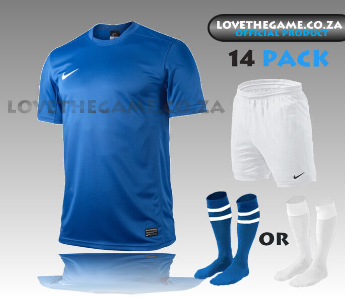 watch d1acd 65484 Soccer Kits and Football Kits on SALE plus FREE DELIVERY ...