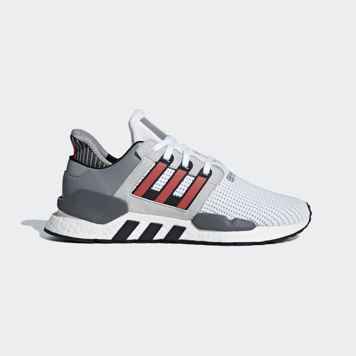 Red Grey Equipment 18 Adidas Originals Gym B37521eac5d28c1f1511d513db14f24eb56870 Boost Support 91 White New Eqt SULqpzMVG