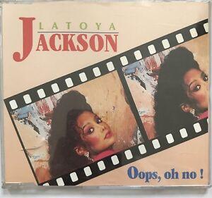 LATOYA-JACKSON-OOPS-OH-NO-CD-MAXI