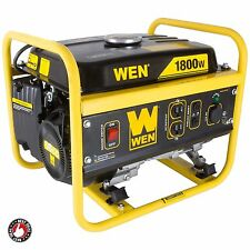 Home Generator Camping Travel Quiet Small Portable Electric Emergency Gas Mobile