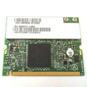 BROADCOM BCM4306 PCI DRIVERS DOWNLOAD FREE