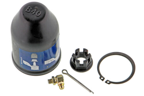Suspension Ball Joint Front Lower Mevotech MK6663
