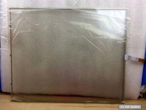 19-034-Touchscreen-16-10-Panel-mit-Flachkabel-Cable-Touch-Screen-Matrix-LESEN