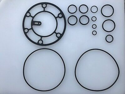 Compressor Gasket Kit MT2120 Santech Industries