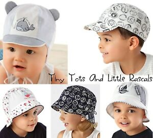 c898fb228ee Image is loading Baby-Boy-Toddler-Kids-Holiday-Beach-Summer-Cotton-