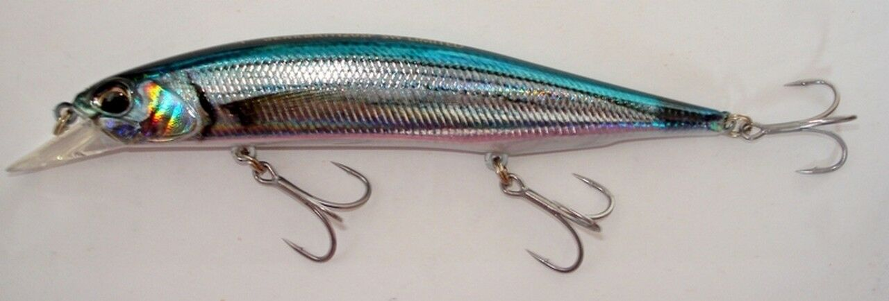 Details about  /Duo realis jerkbaits 120sp saltwater aha0087 mazume sardine pendant 120mm//18gr show original title