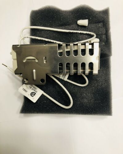 5303935066 Genuine Electrolux Gas Range Oven Stove Cooktop Flat Ignitor Igniter