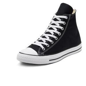 converse m9160 sneaker unisex adulto