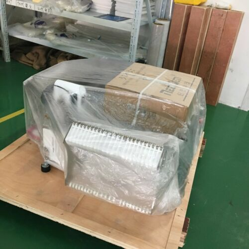 Automatic Pick and Place Machine with Dual Camera NeoDen3V-Adv 42 Feeders 0402