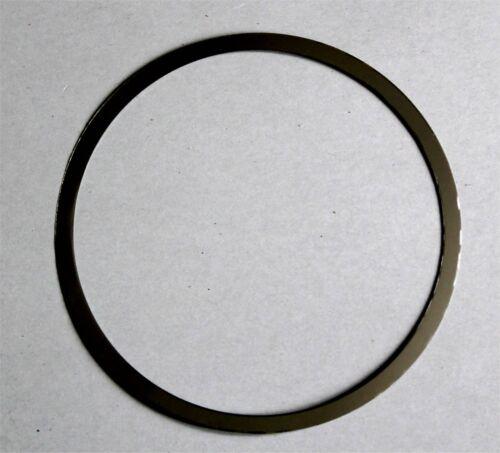 neu // Ausgleichring 0,2mm für EICHER EDK