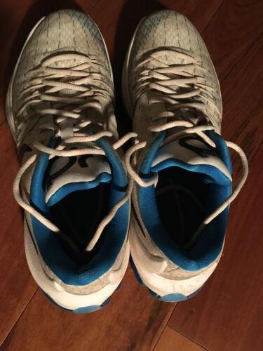 8 2016 Blue Photo Viii Size Kd Nike wnpSqE4f