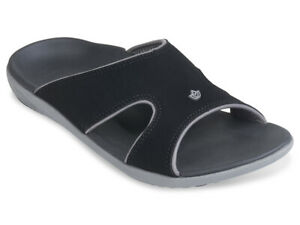 Spenco-Total-Support-Kholo-Plus-Women-039-s-Shoe-Sandal-Slide-Mule