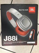 6973e0fe216 item 4 JBL J88i Headband Headphones - Black -JBL J88i Headband Headphones -  Black