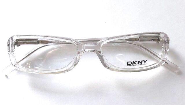 7222198e4efe DKNY Donna Karan DY 4538 3002 Eyeglasses Lunette Brille Occhiali Gafas  Frames