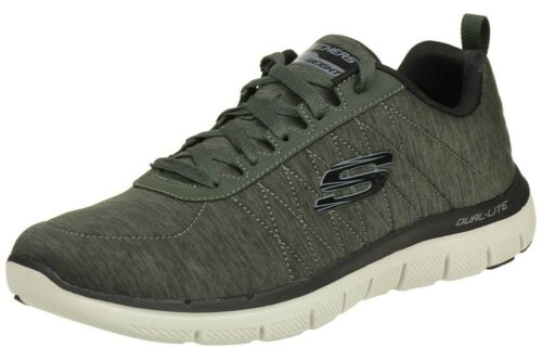 Advantage Zapatillas Skechers Flex Hombre 0 2 Chillston De Skech 6vYqwEB