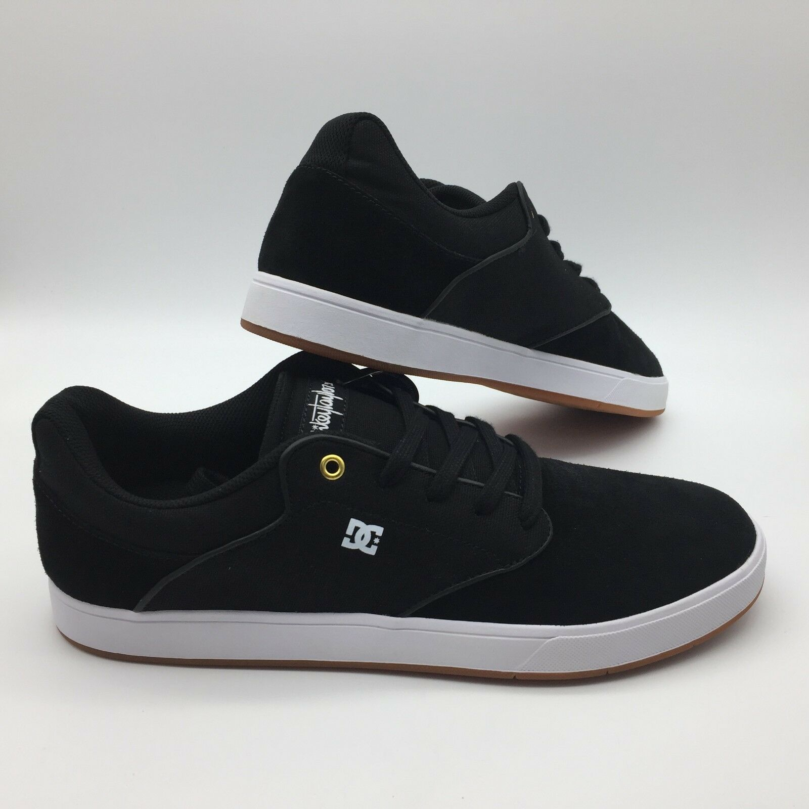 DC Homme Chaussures