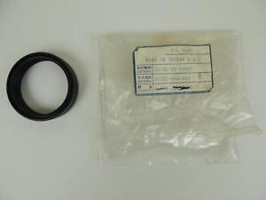 91252-HA2-003 NOS Honda Oil Dust Seal TRX350R TRX300EX TRX400 350R W2405