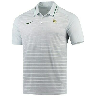 nike polo shirts 3xl