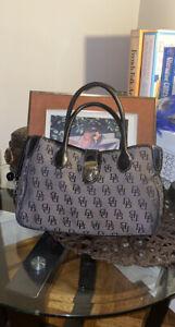 dooney-bourke-handbags