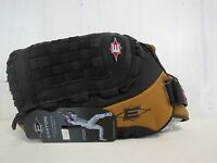 Easton Lht Rxl1250b Baseball Glove 12 1/2 /r6