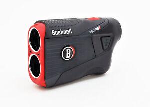 Bushnell Tour V5 Shift. Visual Jolt. Slope. Bite Magnetic. Certified Refurbished