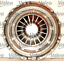 Kupplungssatz für Kupplung VALEO 821253