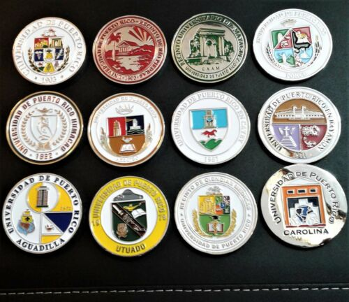 UNIVERSIDAD DE PUERTO RICO State University College System UPR GOBIERNO Estatal