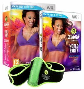 Zumba-Fitness-World-Party-Nintendo-Wii