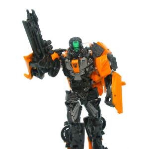 Transformers Studio Series Deluxe Shadow Raider
