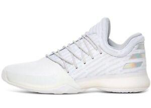 ADIDAS B39495 HARDEN VOL 1 PK Herren Schuhe Freizeit Sneaker
