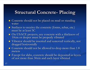 Armatura-IN-CEMENTO-opere-edilizie-presentazione-PowerPoint-su-CD