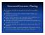 Armatura-IN-CEMENTO-opere-edilizie-presentazione-PowerPoint-su-CD miniatura 1