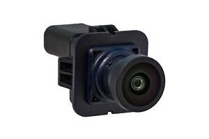 Sz Machparts Rear View Back Up Camera BL3Z-19G490-B AL3Z-19G490-A ...