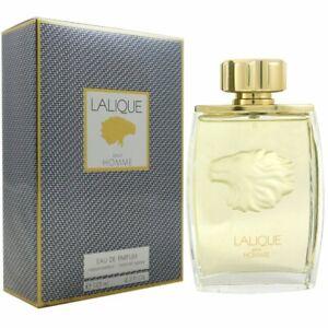 Lalique-Lion-Pour-Homme-125-ml-Eau-de-Parfum-EDP