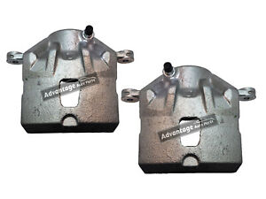 FITS-KIA-SPORTAGE-FRONT-RIGHT-amp-LEFT-PAIR-BRAKE-CALIPERS-58130-1F000-58110-1F000