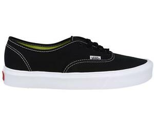 vans authentic ultra
