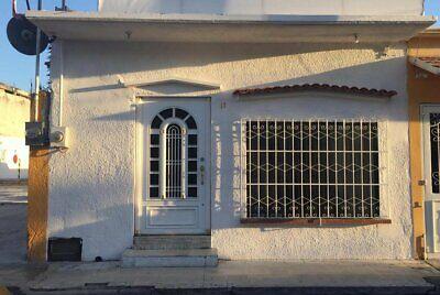 Local Comercial en renta colonia centro Ciudad del Carmen Campeche