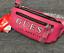 thumbnail 6 - New gym belt sports tide people dual-use bag waist bag Messenger bag