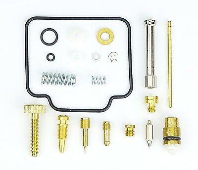 2FastMoto Suzuki Carburetor Carb Rebuild Repair Kit for DR200SE 1996-2009 NEW