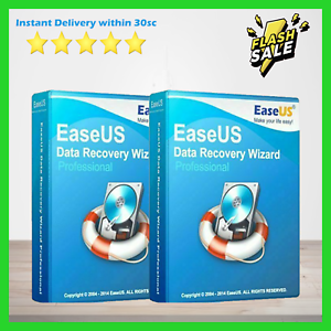 EaseUS-Data-Recovery-Wizard-v11-8-Digital-Lifetime-License-Key-3-DEVICES