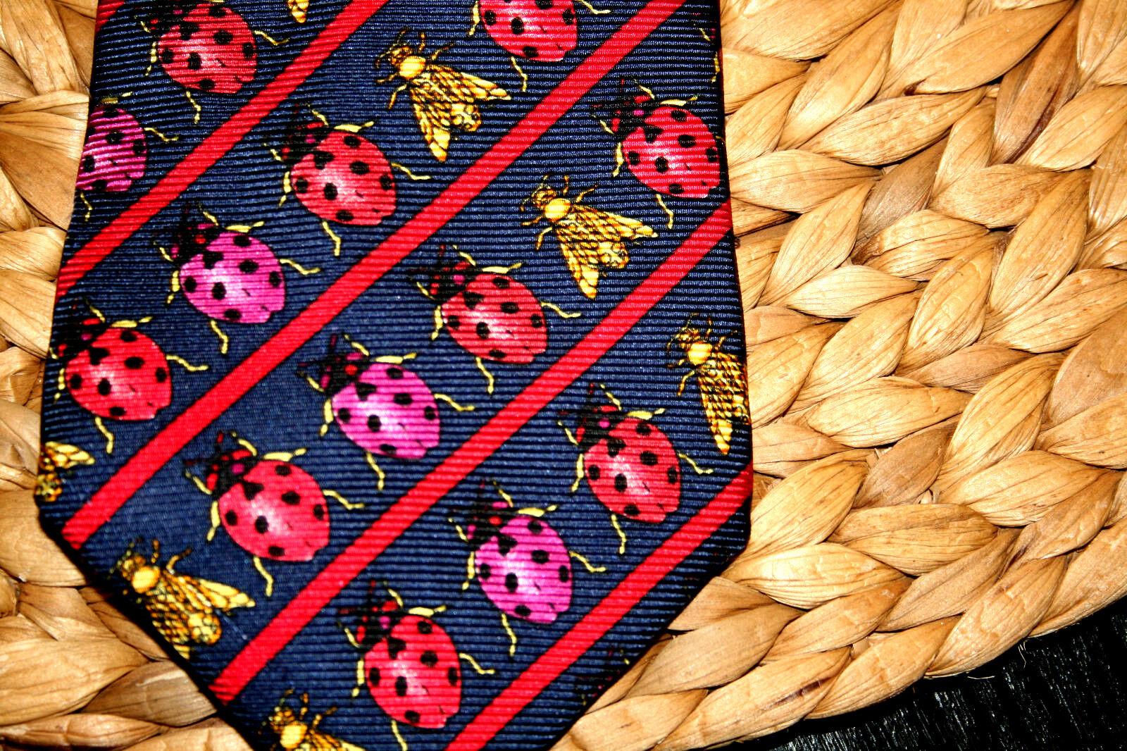 Krawatte von VERSACEwurde nie getragen     | Günstige Bestellung