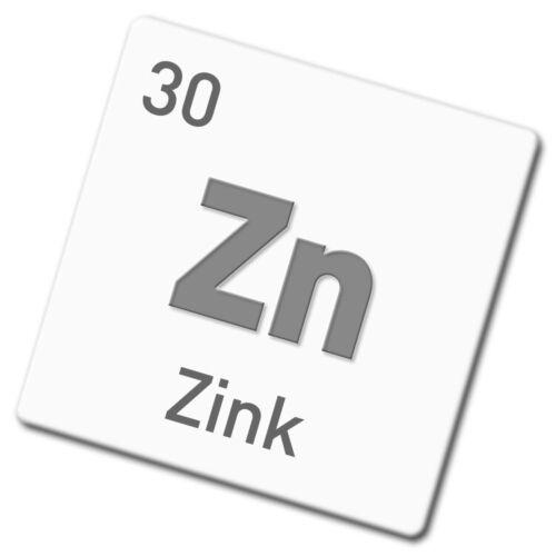 Zinkdraht 3mm x 1 Meter für Elektrolyse Galvanik Zn 99,995 100cm Anode Elektrode